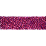 Viola — 40x140 cm - Table runner